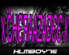 (HLM) Custom Luniiiiik