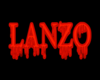 lanzo red