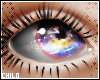 :0: Dawn Eyes F/M >>