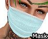 [Alu] Co.V - Mask M.