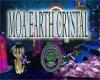 MOA Earth Crystal