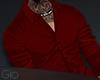 [G] Red Shirt