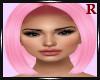 Maya Pink