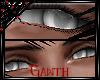 *G* Glass: Purity M/F