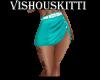 [VK] Skirt 3 RL