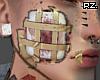 rz. Cheek Bandage