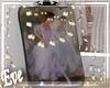 c Ballerina Mirror