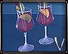FRUIT DRINK ᵛᵃ
