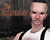 Extractor Outfit