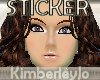 KimberleyJo STICKER (SC)