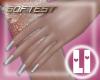 [LI] Lena Gloves SFT