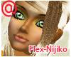 PP~Nijiko Coffee Milk