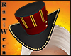 RingLeader Hat