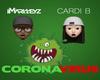Coronavirus Remix