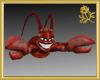 Super Lobster Avatar
