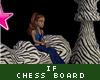 rm -rf IF Chess Board