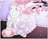 + Lilac . Alpaca