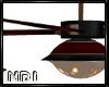 Bar N Grill Fan