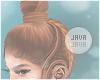 J | Sonya carrot