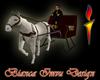 BID Horse Sleigh