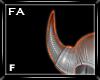 (FA)PyroHornsF Og2