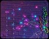 [IH] Club Sparkles