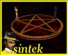 DEVILISH PENTOGRAM