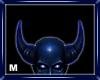 AD OxHornsM Blue3