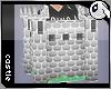 ~Dc) Cute Castle