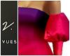 v. Tia Ombre Dress v3