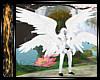 [W] Seraphim Wings M/F