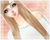 <3 Kotakoti Hair