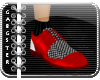 [GG] Red Wingtips {rx}