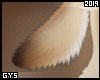 f  Fen   Tail