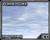 ICO Furniture Skydome