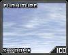 ICO Furniture Skydome