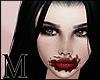 Lipstik SK drv