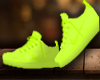 Shoes Neon  - F