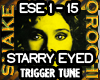 Starry Eyed Dub Mix 1