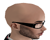 Bald head baldy