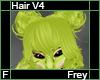 Frey Hair F V4
