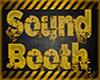 Soundboot Techno Club