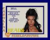 (CR) Zell Head - GE