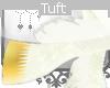 Angelic Love * Leg Tuft