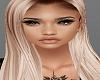 H/Soraya Blonde
