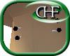 HFD Double Nape F