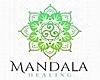 (: Mandala Shiva :)