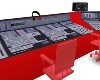 STUDIO XL FULL RED 3L
