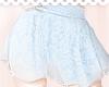 e Vintage Lace - Blue