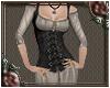 Minerva *cream*